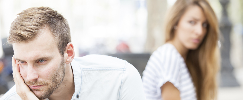 practical compromise during divorce Negotiating offers in compromise  of any refunds due for prior years and for the tax year during which the offer is  of bankruptcy and divorce,.